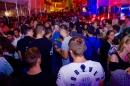 St-Galler-Fest-St-Gallen-Schweiz-19-08-2016-Bodensee-Community-SEECHAT-DE_77_.jpg