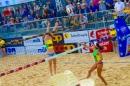 x2Beach-Volleyball-Rorschach-2016-08-21-Bodensee-Community-SEECHAT_DE-_110_.jpg