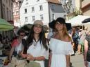 Flohmarkt-Sigmaringen-2016-08-27-Bodensee-Community-SEECHAT_DE-_18_.JPG