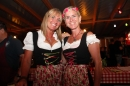 X3-Weinfest-Bermatingen-03-09-2016-Bodensee-Community-SEECHAT_de-IMG_8626.JPG