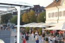 Salsa-Boot-Ueberlingen-10-09-2016-Bodensee-Community-SEECHAT_de-IMG_8806.JPG