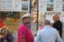 Salsa-Boot-Ueberlingen-10-09-2016-Bodensee-Community-SEECHAT_de-IMG_8809.JPG