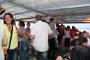 Salsa-Boot-Ueberlingen-10-09-2016-Bodensee-Community-SEECHAT_de-IMG_8847.JPG