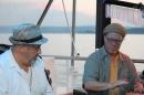 Salsa-Boot-Ueberlingen-10-09-2016-Bodensee-Community-SEECHAT_de-IMG_8851.JPG