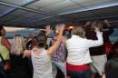 Salsa-Boot-Ueberlingen-10-09-2016-Bodensee-Community-SEECHAT_de-IMG_8875.JPG