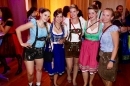 X1-Oktoberfest-2016-09-16-Schaan-FL-Bodensee-Community-SEECHAT_DE-_47_.jpg