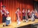 BadBUCHAU-Inklusionsfest-160918DSCF6925.JPG