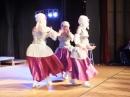 BadBUCHAU-Inklusionsfest-160918DSCF6936.JPG