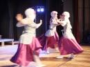 BadBUCHAU-Inklusionsfest-160918DSCF6937.JPG