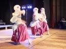 BadBUCHAU-Inklusionsfest-160918DSCF6939.JPG