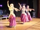 BadBUCHAU-Inklusionsfest-160918DSCF6940.JPG
