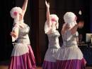 BadBUCHAU-Inklusionsfest-160918DSCF6941.JPG