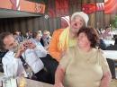 BadBUCHAU-Inklusionsfest-160918DSCF6955.JPG
