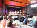 BadBUCHAU-Inklusionsfest-160918DSCF6967.JPG