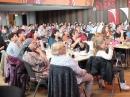 BadBUCHAU-Inklusionsfest-160918DSCF6972.JPG