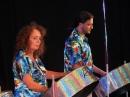 BadBUCHAU-Inklusionsfest-160918DSCF6983.JPG