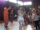 BadBUCHAU-Inklusionsfest-160918DSCF6984.JPG