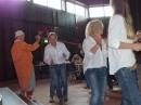 BadBUCHAU-Inklusionsfest-160918DSCF6987.JPG