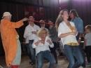 BadBUCHAU-Inklusionsfest-160918DSCF6988.JPG