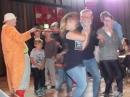 BadBUCHAU-Inklusionsfest-160918DSCF6989.JPG