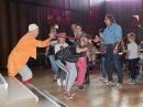 BadBUCHAU-Inklusionsfest-160918DSCF6990.JPG