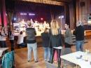 BadBUCHAU-Inklusionsfest-160918DSCF6997.JPG