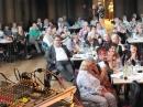BadBUCHAU-Inklusionsfest-160918DSCF7024.JPG
