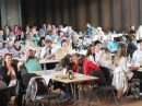 BadBUCHAU-Inklusionsfest-160918DSCF7026.JPG