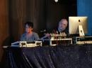 BadBUCHAU-Inklusionsfest-160918DSCF7053.JPG