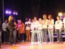 BadBUCHAU-Inklusionsfest-160918DSCF7084.JPG