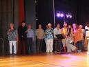 BadBUCHAU-Inklusionsfest-160918DSCF7085.JPG