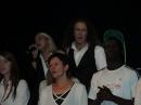 BadBUCHAU-Inklusionsfest-160918DSCF7089.JPG