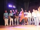 BadBUCHAU-Inklusionsfest-160918DSCF7091.JPG