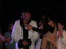 BadBUCHAU-Inklusionsfest-160918DSCF7096.JPG