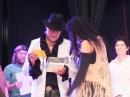 BadBUCHAU-Inklusionsfest-160918DSCF7097.JPG