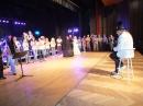 BadBUCHAU-Inklusionsfest-160918DSCF7106.JPG