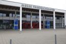 Interboot-Friedrichshafen-25-09-2016-Bodensee-Community-SEECHAT_DE-IMG_7679.JPG