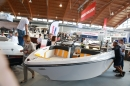 Interboot-Friedrichshafen-25-09-2016-Bodensee-Community-SEECHAT_DE-IMG_7721.JPG