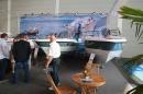 Interboot-Friedrichshafen-25-09-2016-Bodensee-Community-SEECHAT_DE-IMG_7728.JPG