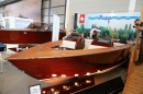 Interboot-Friedrichshafen-25-09-2016-Bodensee-Community-SEECHAT_DE-IMG_7730.JPG