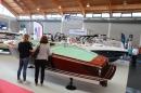 Interboot-Friedrichshafen-25-09-2016-Bodensee-Community-SEECHAT_DE-IMG_7736.JPG