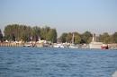 Interboot-Hafen-Friedrichshafen-25-09-2016-Bodensee-Community-SEECHAT_de-IMG_0762.JPG