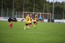 FC-Ueberingen-SV-Worblingen-2016-10-01-Bodensee-Community-SEECHAT_DE-IMG_9185.JPG