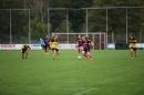 FC-Ueberingen-SV-Worblingen-2016-10-01-Bodensee-Community-SEECHAT_DE-IMG_9269.JPG