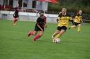 FC-Ueberingen-SV-Worblingen-2016-10-01-Bodensee-Community-SEECHAT_DE-IMG_9436.JPG