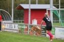 FC-Ueberingen-SV-Worblingen-2016-10-01-Bodensee-Community-SEECHAT_DE-IMG_9645.JPG