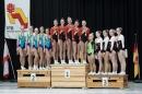 X2-Aerobic-Deutsche-Meisterschaften-2016-10-02-Bodensee-Community-SEECHAT_DE-DSC00320.JPG