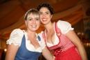 X1-Oktoberfest-Trachten-Weltrekdord-Konstanz-2016-Bodensee-Community-SEECHAT_DE-IMG_0688.JPG