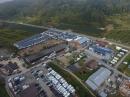 Caravanmesse-Stockach-2016-10-16-Bodensee-Community-seechat-DE-DJI_0140.JPG