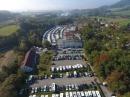 X1-Caravanmesse-Stockach-2016-10-16-Bodensee-Community-seechat-DE-DJI_0171.JPG